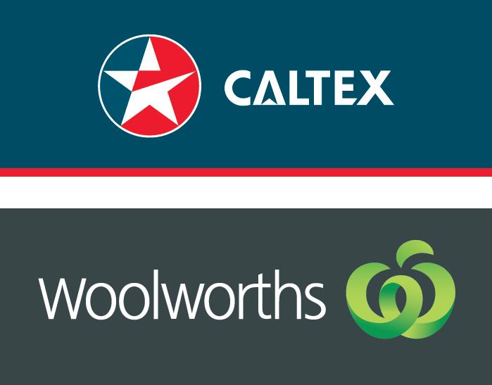 Woolworths Rewards Wow Careers