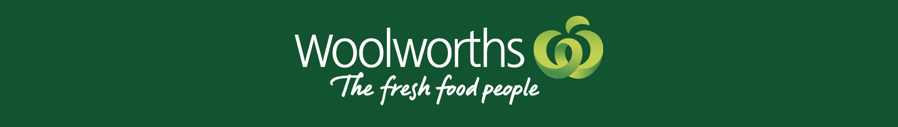 Career Opportunities Online Personal Shopper Woolworths Customer