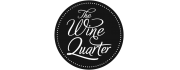 The Wine Quarter