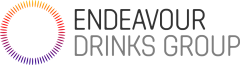 Endeavour Drinks Group
